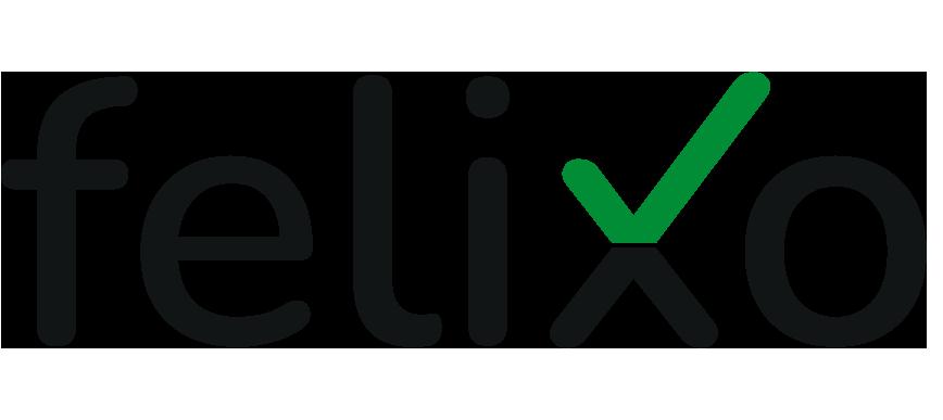 www.felixo.com